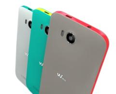 Smartphone-urile ieftine de la Huawei si Wiko cuceresc Europa