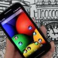 Smartphone-urile lansate in 2014 care costa mai putin de 150 de euro (Video)