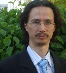 SoJust: Politicul infrange in mod repetat independenta justitiei
