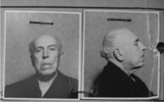 Soarta liderului monarhistilor rusi in Romania. Cum a fost rapit din tara noastra de contraspionajul sovietic si condamnat la 20 de ani de temnita grea