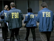 Soc in fotbalul romanesc: Anamaria Prodan trimite agentii FBI dupa fratii Becali