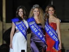 Soc in lumea modei: A murit o fosta Miss World la doar 20 de ani