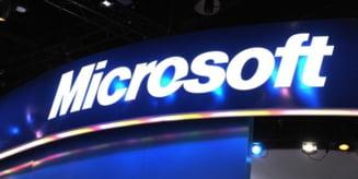 Soc in piata IT: produsele Microsoft, interzise in Germania