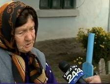 Soc la factura: cum a ajuns o pensionara sa aiba de plata 30.000 de lei pentru curentul consumat