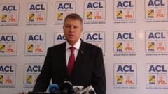Soc pentru ACL: Procesul de incompatibilitate a lui Iohannis s-ar putea judeca chiar in campania electorala!