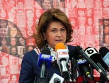"""Social democratii lucreaza la programul """"Prima vacanta"""""""