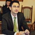 Social-democratul inchipuit Victor Ponta