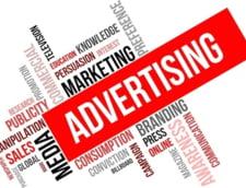 Social media scutura de bani piata publicitatii: Retelele vor castiga din reclame mai mult decat toate ziarele la un loc