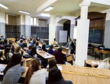Societatea Studentilor in Medicina din Bucuresti