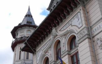 Societati din subordinea Primariei Buzau trimit angajati in somaj tehnic