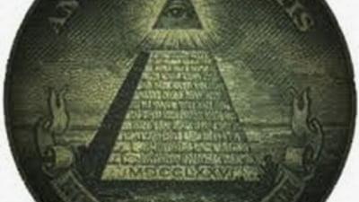 Societati secrete care au creat lumea moderna