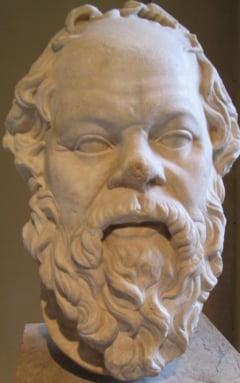 Socrate, rejudecat dupa 2.500 de ani. Va fi condamnat din nou sa bea cucuta?