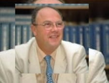 Socrul noului ministru al Justitiei este urmarit penal