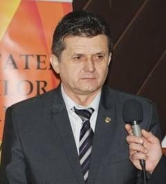 Soferul ajuns senator dezvaluie detalii din culisele caderii lui Gabriel Oprea si cum a fost ofertat de Ilie Sarbu - Interviu