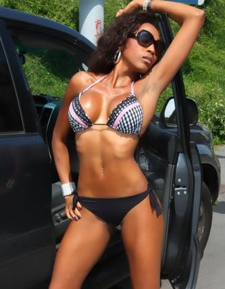 Solarul creste cu 75% riscul de cancer de piele. Ce alte boli mai provoaca - Interviu