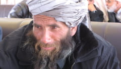 Soldat disparut de 33 de ani, gasit in Afganistan