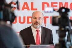 """Solicitarea sefului PSD Iasi catre Costel Alexe: """"Demisia din toate functiile este singura solutie care mai poate salva onoarea unui milion de ieseni!"""""""