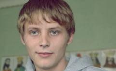 Solidaritate cu elevul roman din Tiraspol acuzat de terorism