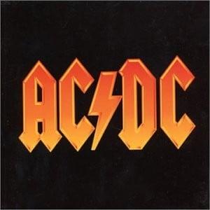 Solistul AC/DC vindeca bolnavii prin muzica