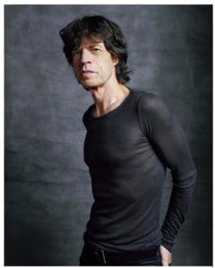 Solistul trupei The Rolling Stones, Mick Jagger, a primit unda verde de la medici sa-si continue turneul
