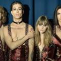 Solistul trupei italiene Maneskin, castigatoarea concursului Eurovision 2021, a facut testul antidrog. Cum arata rezultatul
