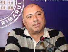 Solomon, despre Mariana Campeanu: Daca se dezbraca mai castiga un vot-doua