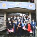 Soluție inedită la Consiliul Judeţean Argeş pentru a asigura distanțarea fizică: Angajaţii au fost trimişi în concediu de odihnă