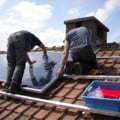 """Soluții alternative pentru încălzirea locuinței după scumpirile la gaze și energie: """"Cu cât vrei factura mai mică, cu atât investiția inițială e mai mare"""""""