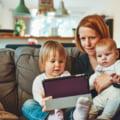 Soluţii smart de economisire pentru copilul tău. Învață să-i construiești fundația unui viitor fără griji