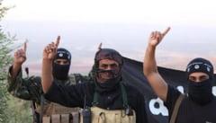 Solutia Australiei pentru criza refugiatilor: Statele europene sa bombardeze Statul Islamic