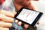 Solutia cloud pentru e-mail, contacte si calendare, cea mai potrivita pentru companiile romanesti - sondaj