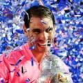 Solutia gasita de organizatorii de la Australian Open pentru a putea gazdui turneul