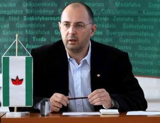 Solutia imorala e maghiara (Opinii)