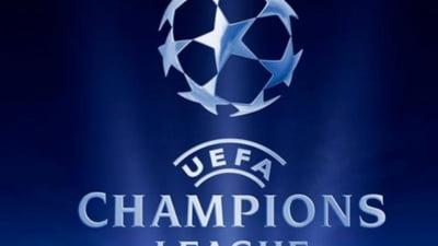 Solutia inedita gandita de UEFA pentru incheierea sezonului