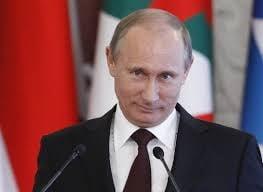 Solutia lui Putin la criza economica? Elibereaza afaceristii inchisi in Gulag