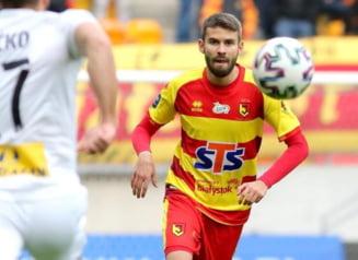 Solutia pe care Mirel Radoi nu trebuie sa o ignore la echipa nationala