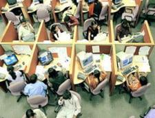 Solutie de criza: angajati in leasing