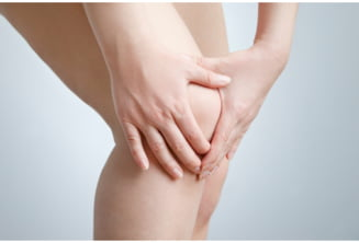 care are artroza genunchiului