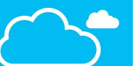 Solutii de business in Cloud. Care se potriveste afacerii tale? Sondaj Ziare.com