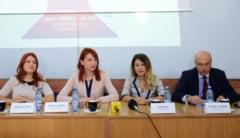 """Solutii pentru turismul de pe litoral, la conferinta JCI Constanta """"Trebuie sa educam angajatii, dar si turistii"""""""