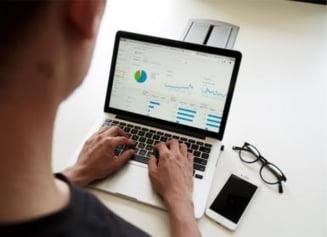 Solutii propuse de S2S Technologies pentru o afacere de succes