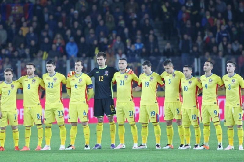 Solutiile pentru echipa nationala: Lista de pe care se va alege urmatorul selectioner al Romaniei
