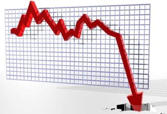 Somajul din SUA, la nivelul cel mai scazut din ultimele sase luni