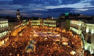 Somajul in zona euro, un nou record