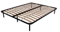 Somiera - detaliul ce defineste un pat contemporan desavarsit