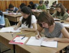 Somn pentru elevi: Scoala n-ar trebui sa inceapa mai devreme de ora 8:30