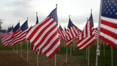 Sondaj: Americanii se tem ca alegerile prezidentiale nu vor fi corecte