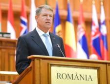 Sondaj IMAS: Cat au scazut Dragnea, Tudose si PSD. Iohannis nu va avea contracandidat in 2019