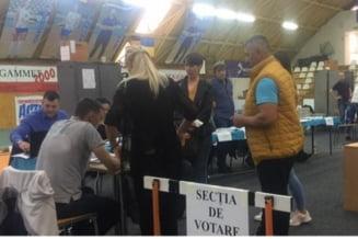 Sondaj TV Europa Nova Timisoara: Primarul Lugojului se va alege intre Boldea si Buciu