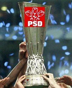 Sondaj Ziare.com: Cine crezi ca va fi presedintele PSD?